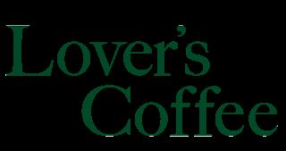 lovers coffee