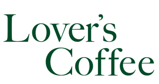 lovers coffee